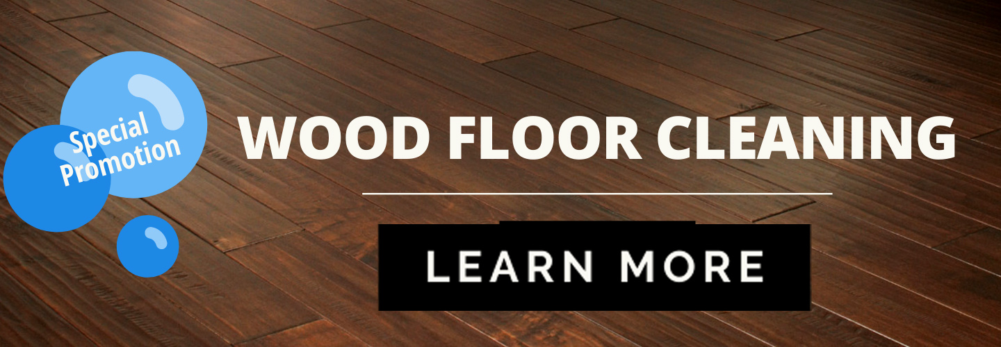 OUR INTENSIVE WOOD FLOORS CLEANER